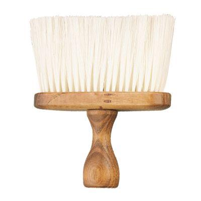 Eurostil Brush Barber Large