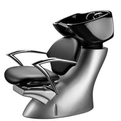 Eurostil Wash Basin Stil 02841/54