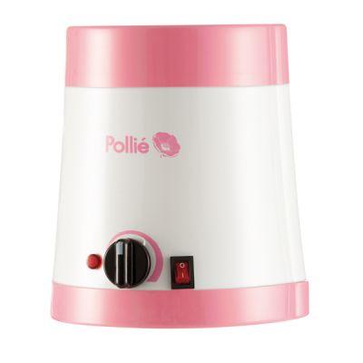 Eurostil Pollie Wax Heater Thermostat 400gr