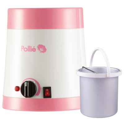 Eurostil Pollie Wax Heater Thermostat 800gr