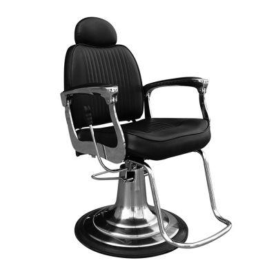 Eurostil Καρέκλα Barber Traditional 06089/50