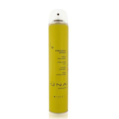 UNA Freezing Spray 500ml