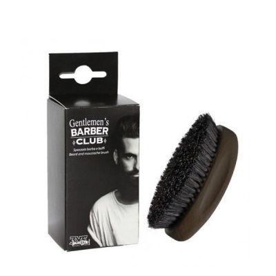 3VE Barber Brush 1802