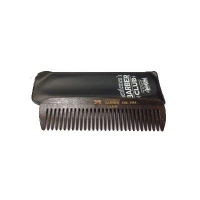 3VE Comb Barber Club 1804