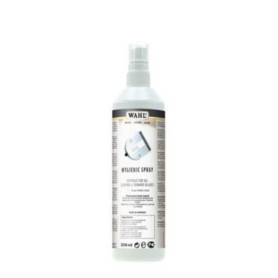 WAHL® Cleaning Spray 250ml