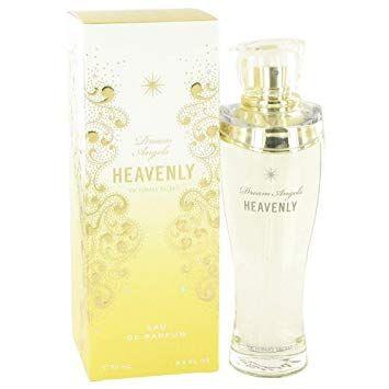 Victoria's Secret Heavenly Eau de Parfum 75ml