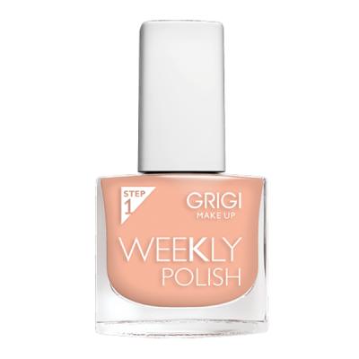 GRIGI Weekly 503