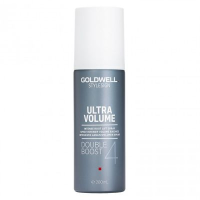 Goldwell Ultra Volume Double Boost - 200ml