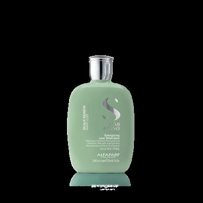 Alfaparf Scalp Renew Hair Loss Energizing Low Shampoo 250ml