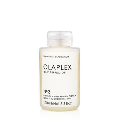 OLAPLEX Hair Perfector No3 100ml