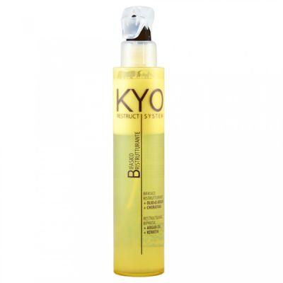 KYO RESTRUCT SYSTEM 250ml