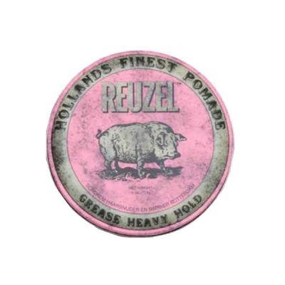 Reuzel Pink Grease Heavy Hold 113g