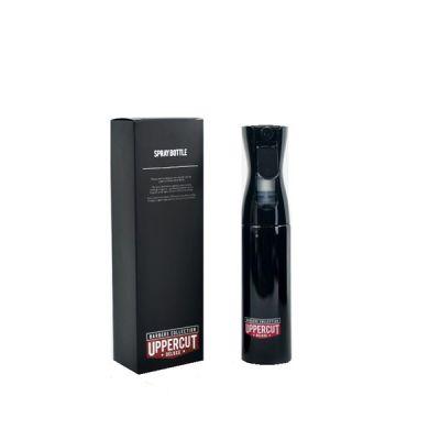 Uppercut Deluxe Fine Mist Water Spray Bottle 300ml
