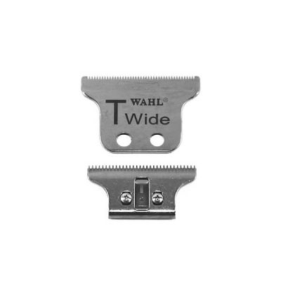 Wahl Double Wide Trimmer Blade for 5 Five Star Detailer 2215