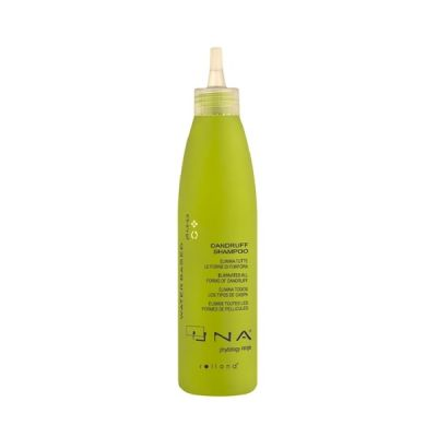 UNa Dandruff Shampoo 250ml