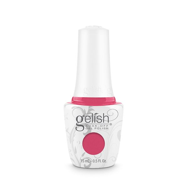 1110256 - Pretty As A Pink-Ture 15ml