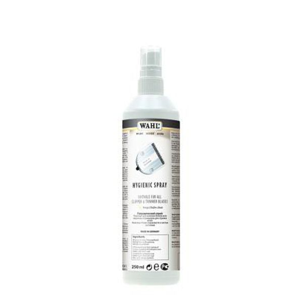 WAHL® Hygienic Spray 4005-7051  250ml