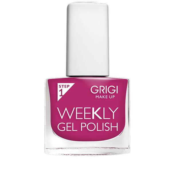 GRIGI Weekly 577 15ml