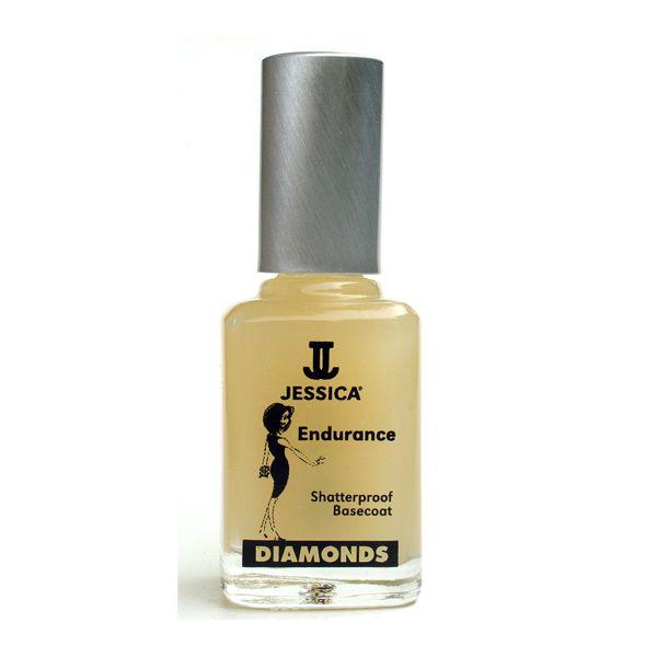Jessica Diamonds Endurance 15ml