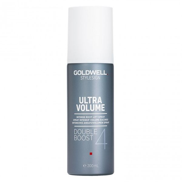 Goldwell Ultra Volume Double Boost 4 - 200ml