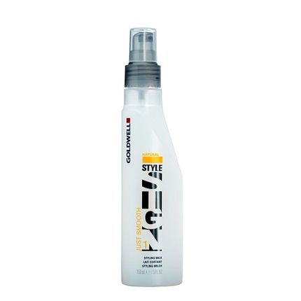 Goldwell Just Smooth 1 150ml