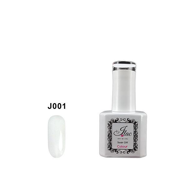 JLac J001 - 15ml