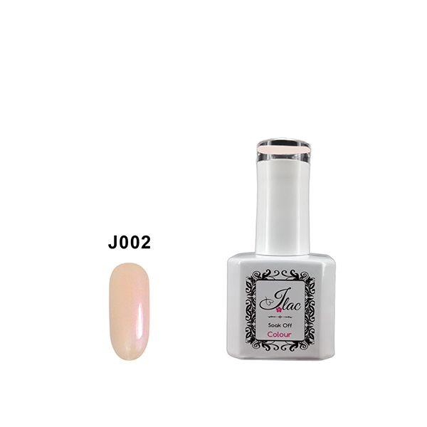 JLac J002 - 15ml