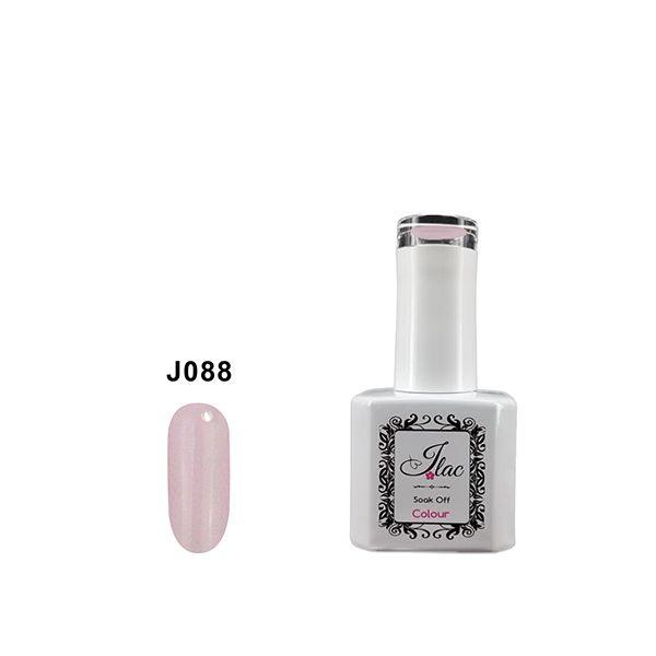 JLac J088 - 15ml