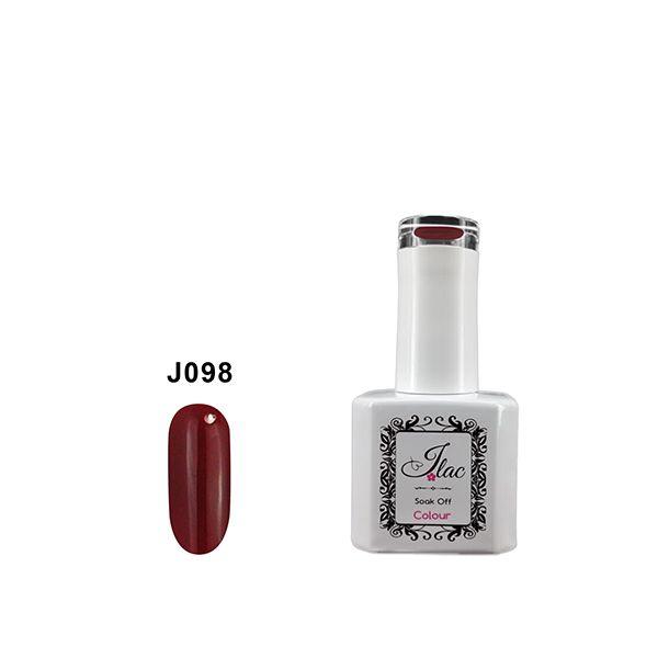 JLac J098 - 15ml