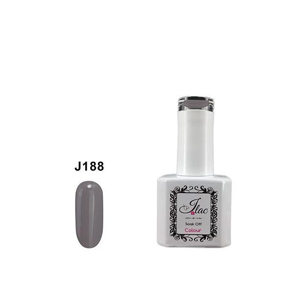 JLac J188 - 15ml