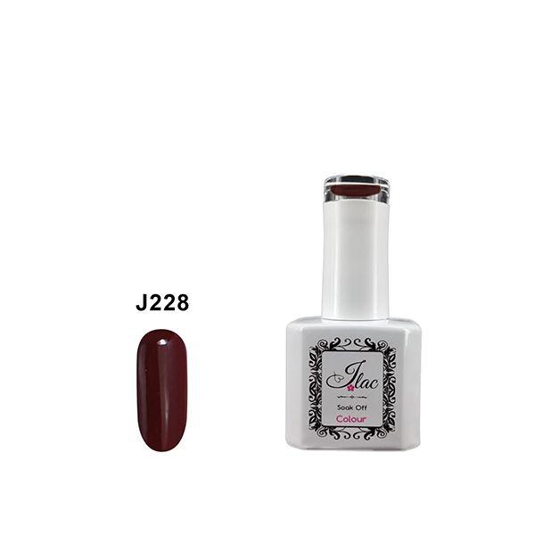 JLac J228 - 15ml