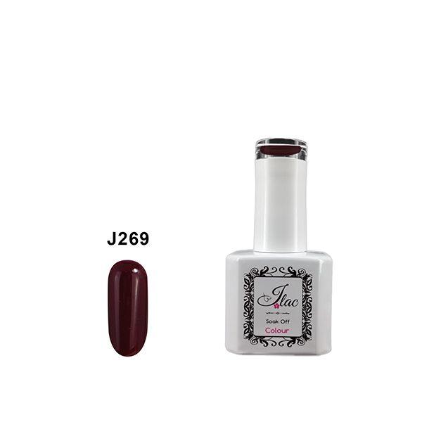 JLac J269 - 15ml