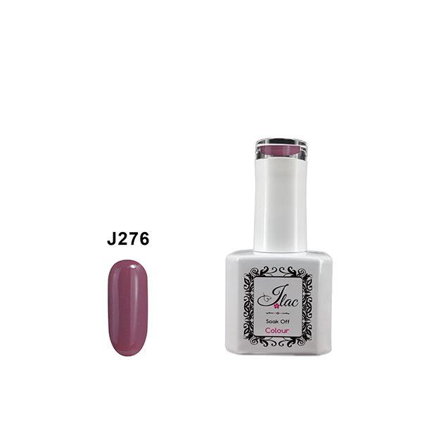 JLac J276 - 15ml