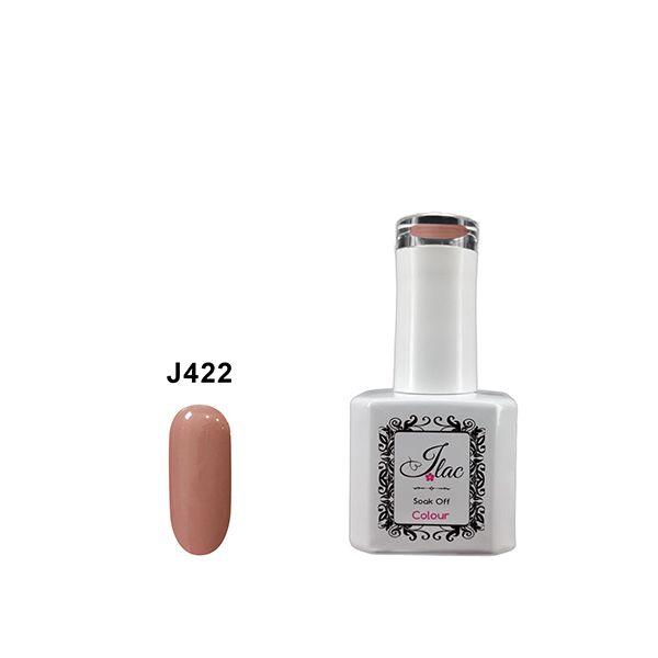 JLac J422 - 15ml