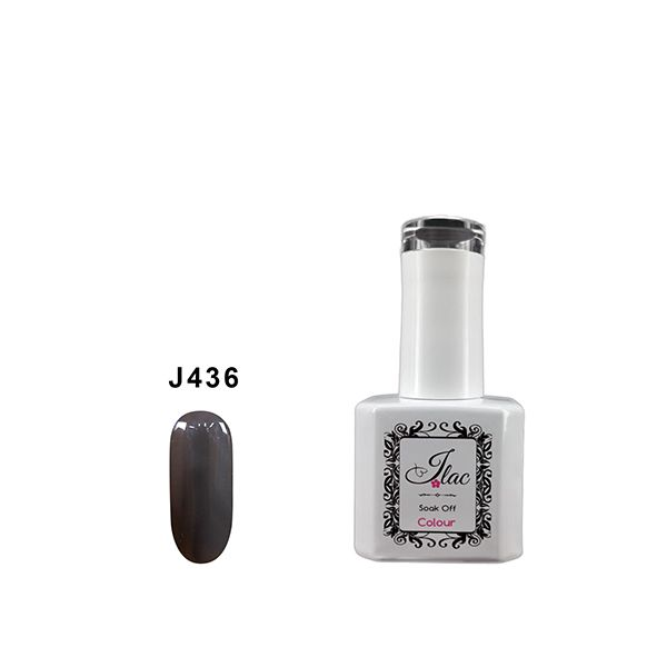 JLac J436 - 15ml