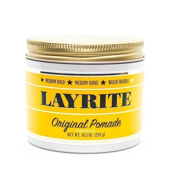 Layrite Original Pomade 297gr