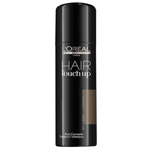 L'Oreal Hair touch up Light Brown 75ml κάλυψη των ριζών των μαλλιών
