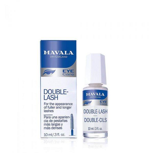 Mavala Switzerland Eye Double Lash 10ml