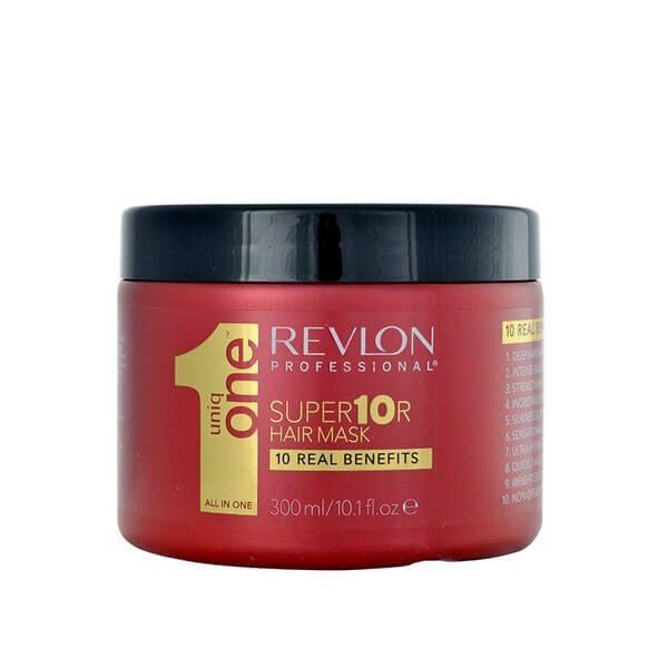 Revlon Uniq One 300ml