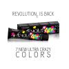 Alfaparf Toner rEvolution Neon DynamicOrange  90ml